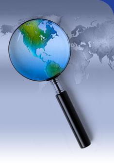 Temas de investigación comercial 6. ª Edición (ECU)